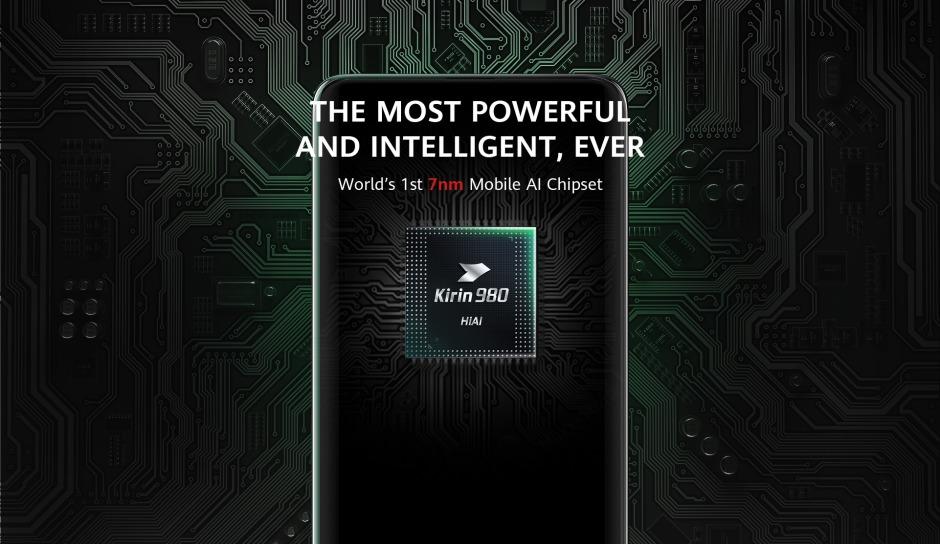 Kirin 980 chipset-1